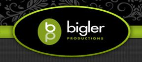 Bigler Productions, Saratoga Springs NY - WeMarryU.com Wedding Officiants