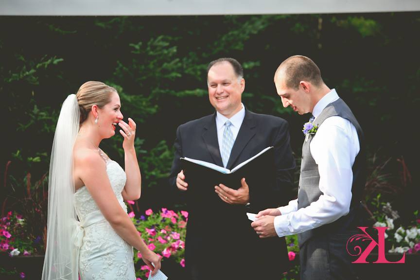 Wemarryu Com Wedding Officiants Serving Albany Saratoga Clifton